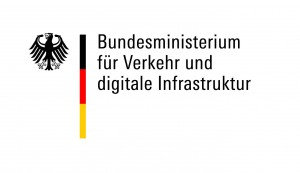 Logo_Bundesverkehrsministerium