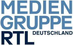 Mediengruppe-RTL-Deutschland-Logo_vorlaeufig