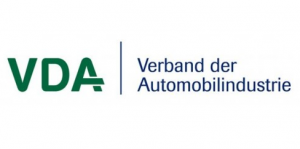 logo-vda