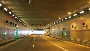 Blitzmeile_Tunnel_800x450