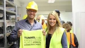 Tunnel_Eroeffnung_800x450